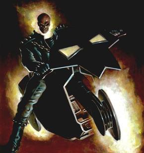 ghost-rider-halloween