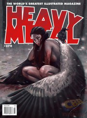 heavy metal2