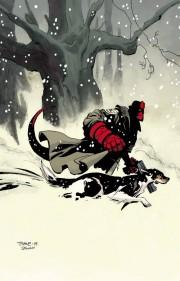 hellboy_winter_special