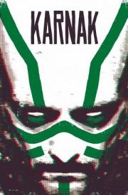 karnak-cover-a0d5f