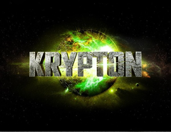 krypton-tv-show-logo