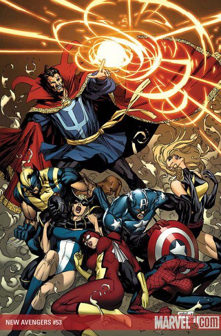 new-avengers-2d