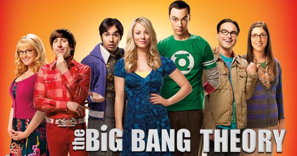 poster-big-bang-theory