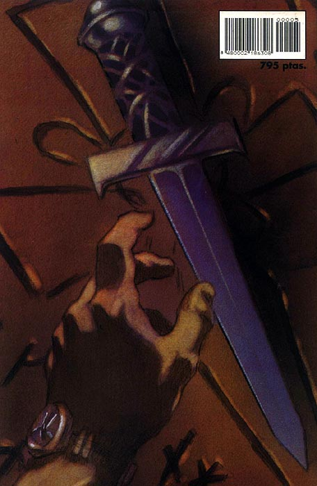 Ilustración de John Estes