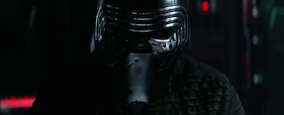 star-wars-7-trailer-image-13-600x243
