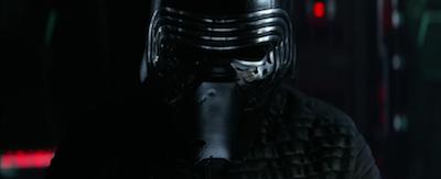star-wars-7-trailer-image-13-600x243