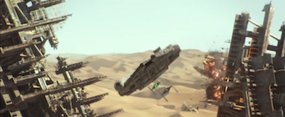 star-wars-7-trailer-image-19-600x248