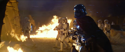star-wars-7-trailer-image-36-600x249