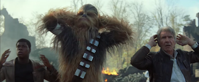 star-wars-7-trailer-image-40-600x248