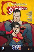 cubierta_superman_converge_hora_zero.indd