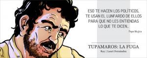 tupamaros_fuga_pepe_mujica