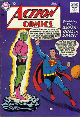 Action_Comics_242