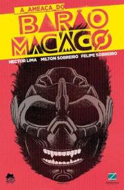 Ameaca_Barao_Macaco_Zarabatana_Ficticia