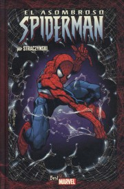BOM_Spiderman_1