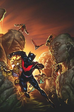Batman_Beyond_09