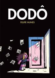 Capa_Dodo_Felipe_Nunes