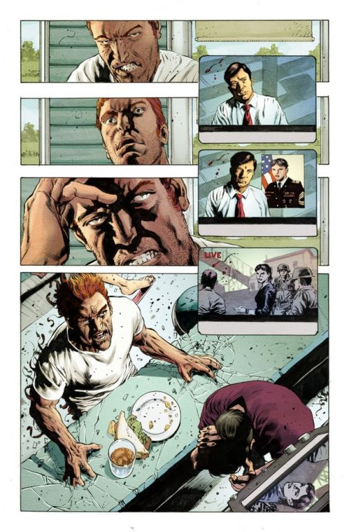 Carnage_2015_1_preview