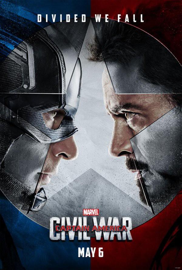 Civil_War_Poster_1