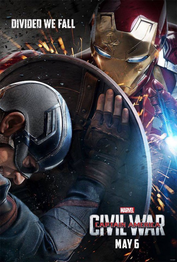 Civil_War_Poster_3