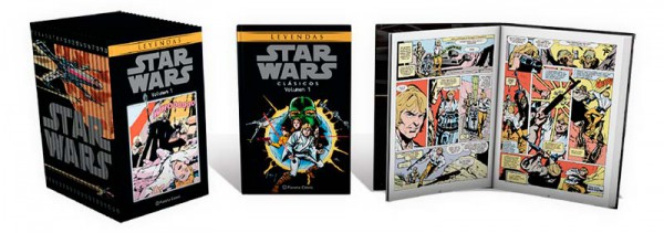 Coleccionable-Star-Wars