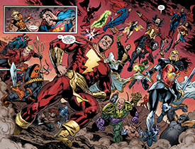 Convergence-6-Spoilers-9