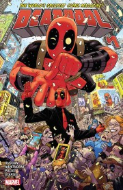 Deadpool-001-Cover