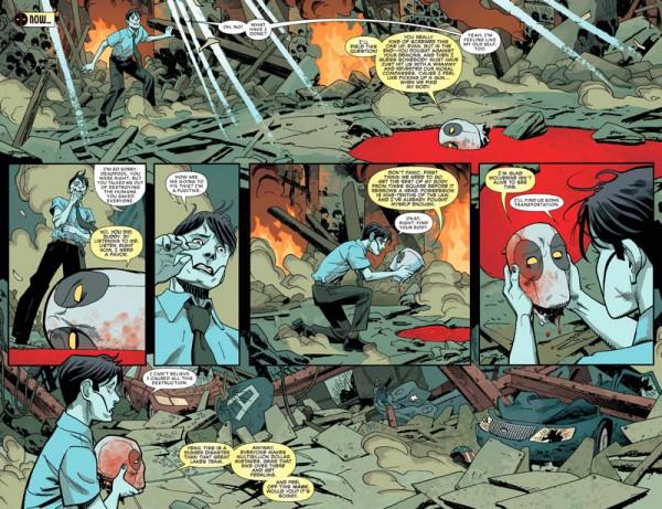 Deadpool-38-1