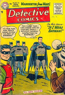 Detective_Comics_Vol_1-225_Cover-1