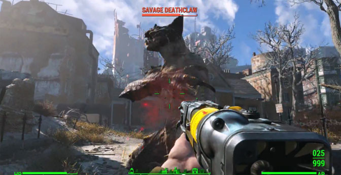 Fallout4Gameplay-672x346