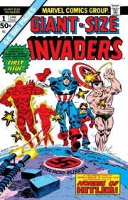 Giant-Size-Invaders