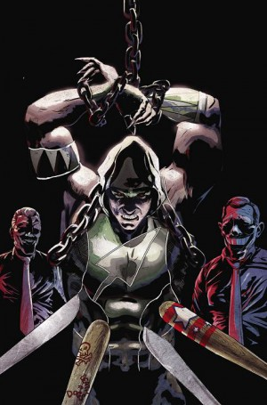 Green_Arrow_49