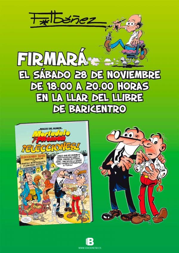 Ibañez-Barbera-28-noviembre