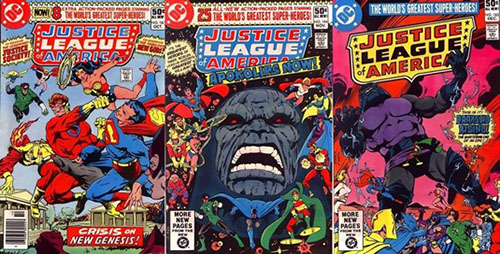 Justice-League-of-America-183-185