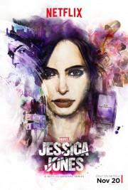 Marvel-Jessica-Jones