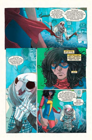 Ms-Marvel-2-11-2