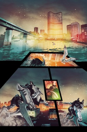 Pacific_rim_Drift_page