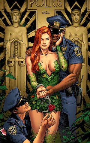 Poison_Ivy_Cycle_2