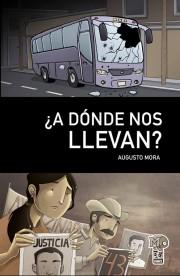 Portada_A_dónde_no_llevan