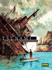 Portada_tsunami