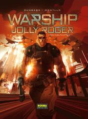 Portada_warship_jolly_roger_1
