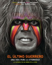 Ultimate_Warrior_Cover
