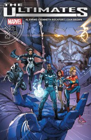 Ultimates (2015)_Cover