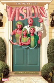 Vision_1_Cover