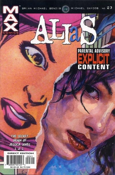 alias-cover-1