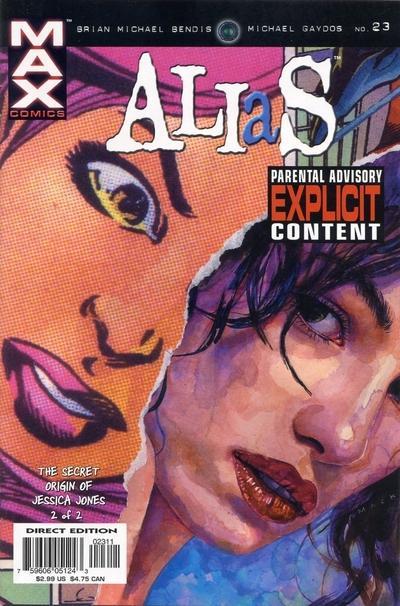 alias-cover-1