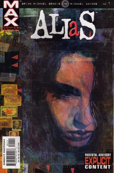 alias-cover-3