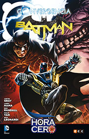 cubierta_batman_converge_hora_cero.indd
