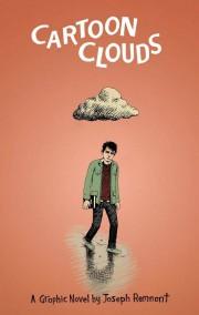 cartoon_clouds_joseph_remnant