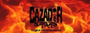 cazador_sagas_viajes_inesperados