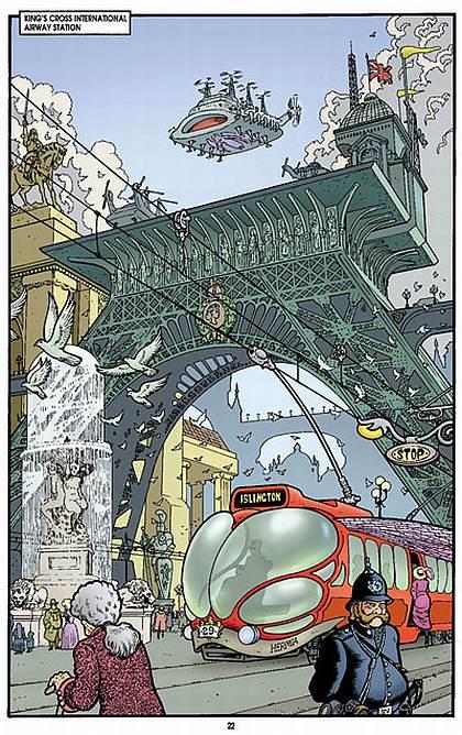 corazon-imperio-talbot-pagina1
